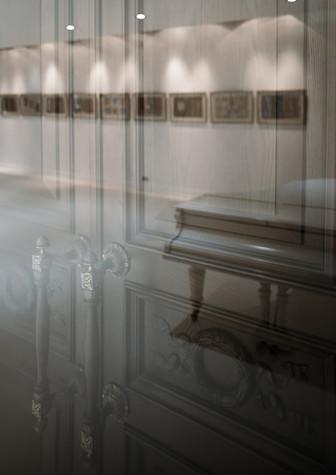 выставочные залы  - фото № 88411