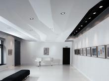 Выставочный зал «Галерея в Пушкине», выставочные залы  . Фото № 27733, автор Хомутов Вячеслав