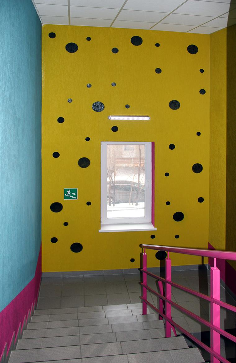 Фото № 59752 учебные заведения   Учебные заведения