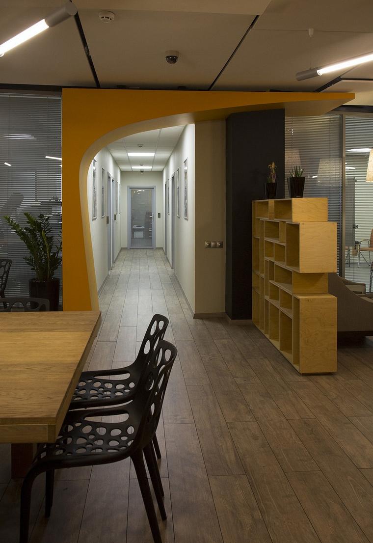 Учебные заведения. учебные заведения  из проекта , фото №63024