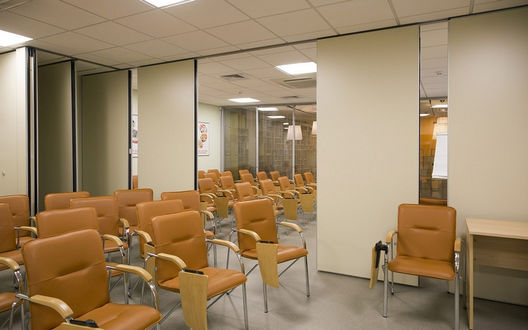 Учебные заведения. учебные заведения  из проекта , фото №63030