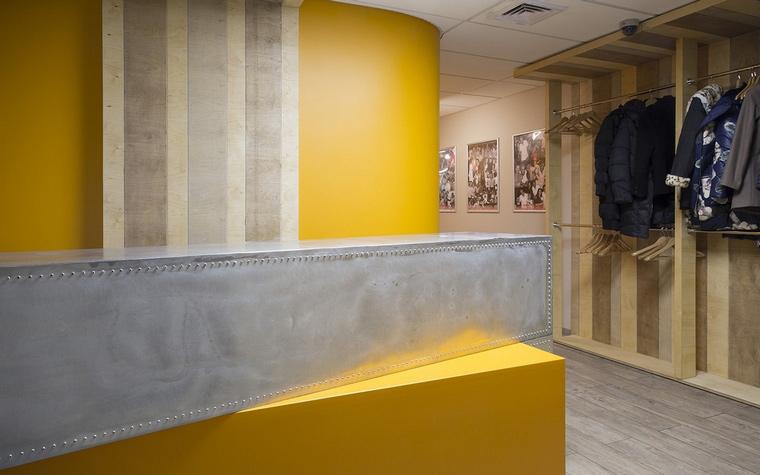 Учебные заведения. учебные заведения  из проекта , фото №63036