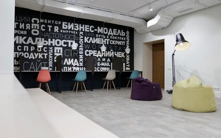 Учебные заведения. учебные заведения  из проекта Капитаны России, фото №74160