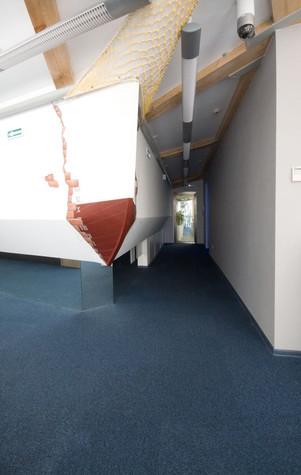 Учебные заведения. учебные заведения  из проекта Морской тренировочный центр Совкомфлот, фото №79560