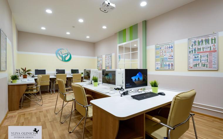 Учебные заведения. учебные заведения  из проекта Учебно-методический класс, фото №88314