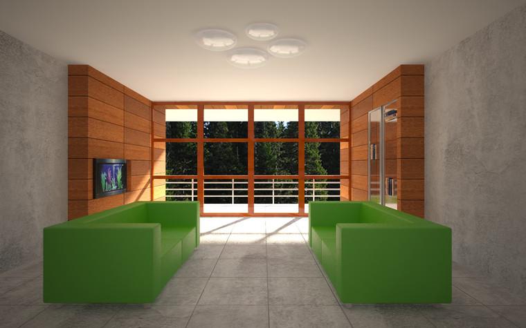 Учебные заведения. учебные заведения  из проекта Проект реконструкции корпусов студенческого общежития, фото №92234