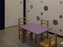 Фото учебные заведения  Учебные заведения