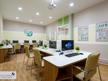 Учебные заведения «Учебно-методический класс», учебные заведения  . Фото № 27708, автор Оленич Юлия