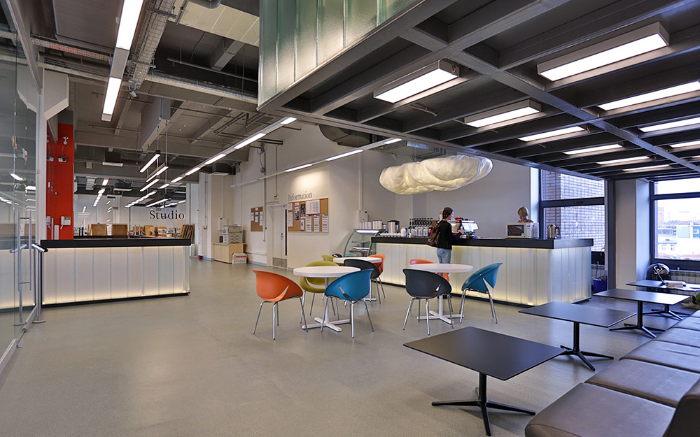 Учебные заведения «», учебные заведения , фото из проекта
