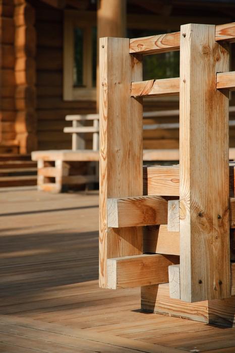 Баня, сауна, бассейн. баня сауна из проекта , фото №11224