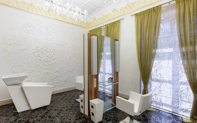 Фото № 59128 комната отдыха  Баня, сауна, бассейн