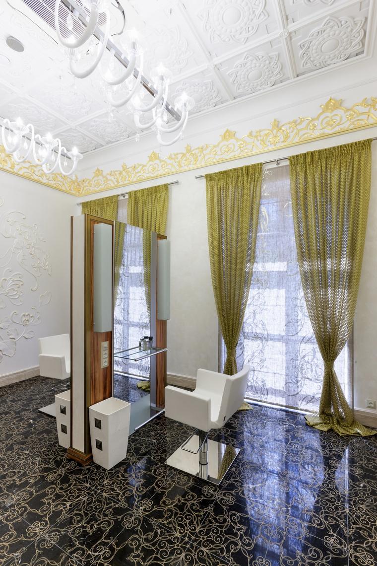 Фото № 59129 комната отдыха  Баня, сауна, бассейн