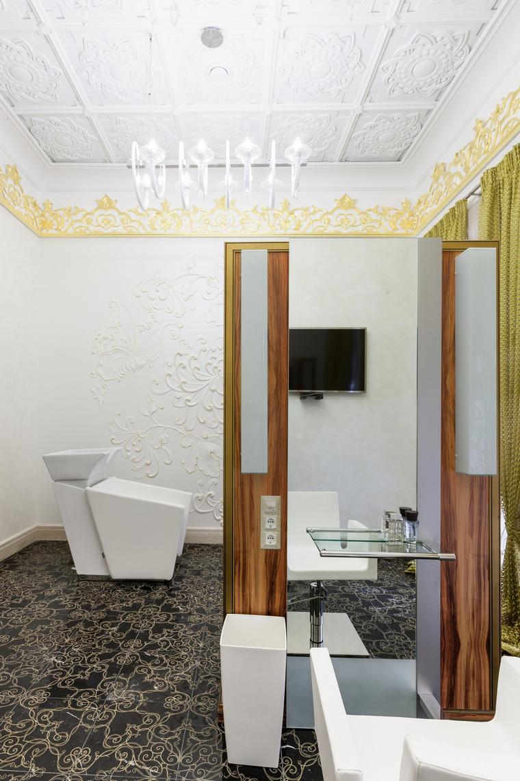 Фото № 59130 комната отдыха  Баня, сауна, бассейн