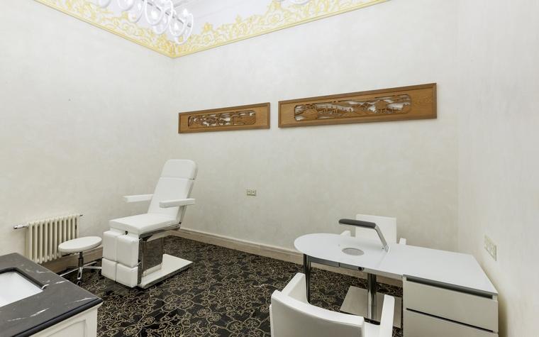 Фото № 59133 комната отдыха  Баня, сауна, бассейн