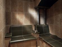 Баня, сауна, бассейн «», бани, сауны . Фото № 20993, автор Р-СПА