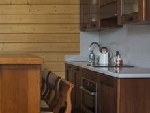 кухня № 23783, Насонова Анна