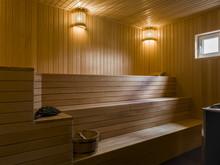 Баня парит-баня лечит, фото № 7159, Рагулина Анна