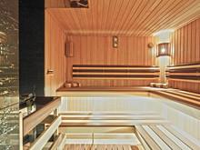 Баня, сауна, бассейн «Баня с большой террасой», баня сауна . Фото № 26209, автор Авчинникова Наталья