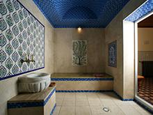 Баня, сауна, бассейн «», баня сауна . Фото № 4173, автор Линия 8 LINE8