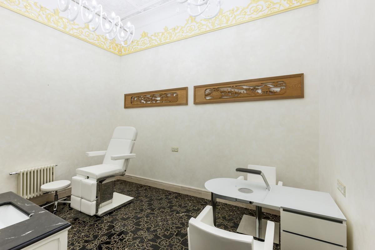 Фото комната отдыха Баня, сауна, бассейн