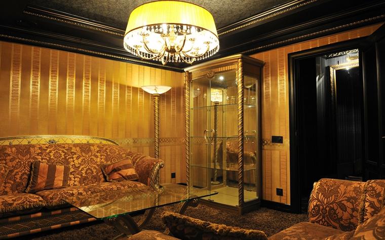 развлекательный центр, ночной клуб - фото № 14060