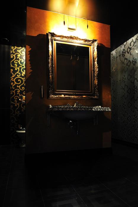 развлекательный центр, ночной клуб - фото № 14061