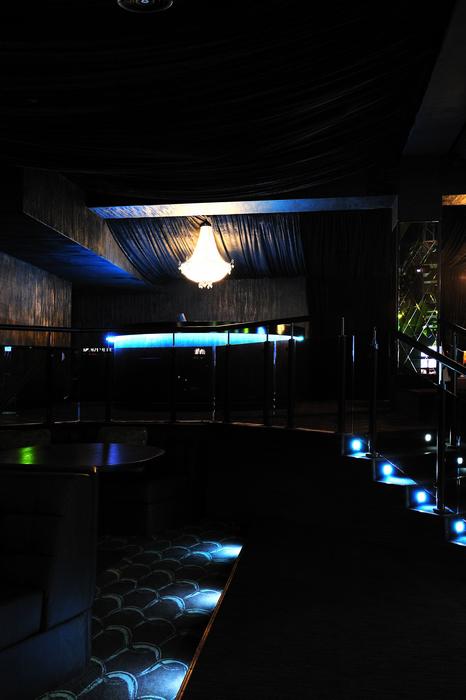 развлекательный центр, ночной клуб - фото № 14065