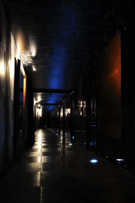 развлекательный центр, ночной клуб - фото № 14066
