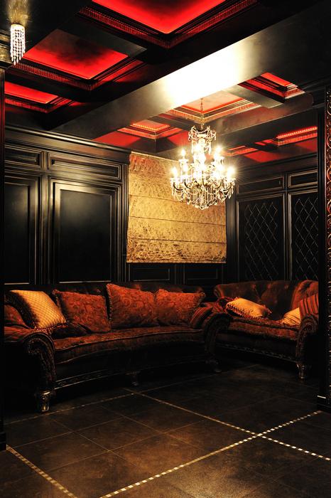 развлекательный центр, ночной клуб - фото № 14067
