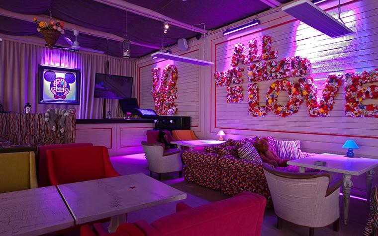 Фото № 42057 развлекательный центр, ночной клуб  Развлекательный центр, ночной клуб