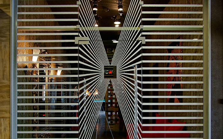 Фото № 42058 развлекательный центр, ночной клуб  Развлекательный центр, ночной клуб