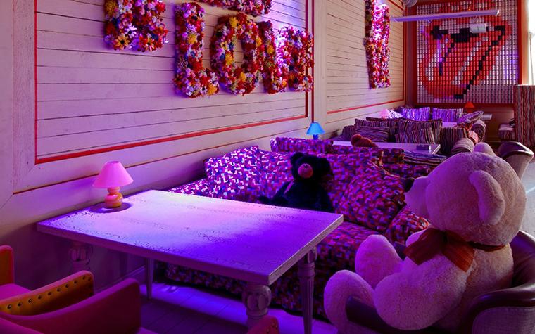 Фото № 42062 развлекательный центр, ночной клуб  Развлекательный центр, ночной клуб