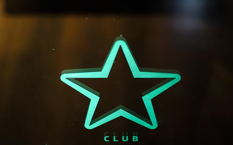 Развлекательный центр, ночной клуб. развлекательный центр, ночной клуб из проекта , фото №50011