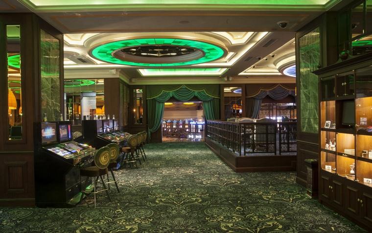 Фото № 57046 развлекательный центр, ночной клуб  Развлекательный центр, ночной клуб