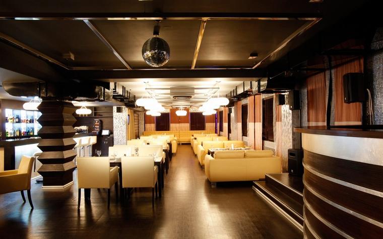 Развлекательный центр, ночной клуб. развлекательный центр, ночной клуб из проекта , фото №57091