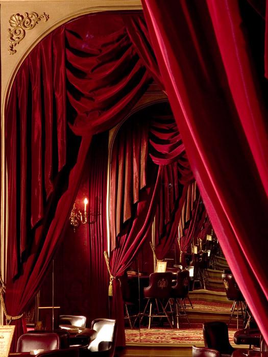 развлекательный центр, ночной клуб - фото № 2590