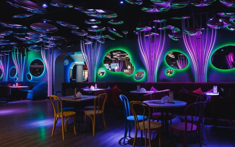 Фото № 66801 развлекательный центр, ночной клуб  Развлекательный центр, ночной клуб