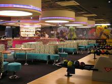 Развлекательный центр, ночной клуб «», развлекательный центр, ночной клуб . Фото № 16346, автор Sauliaus Remeikos dizaino studija