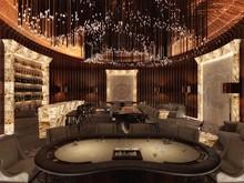 Развлекательный центр, ночной клуб «Казино в Батуми», развлекательный центр, ночной клуб . Фото № 29950, автор Качалов Иван