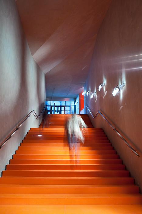 Фото ресторан Развлекательный центр, ночной клуб