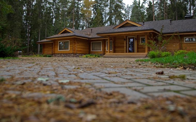 гостевой дом - фото № 11780