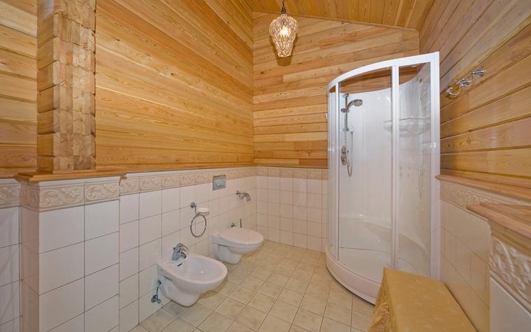ванная - фото № 13876