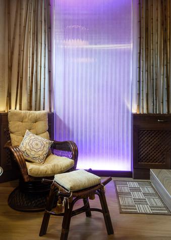 Гостевой дом. комната отдыха из проекта Кофейное настроение для СПА, фото №78415