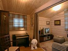 Фото гостевая Гостевой дом
