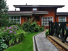 Гостевой дом «», гостевой дом . Фото № 6572
