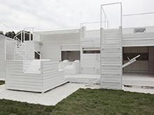 Гостевой дом «», гостевой дом . Фото № 12567, автор Костёлов Пётр