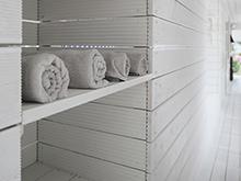 Фото холл коридор Гостевой дом