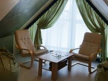 гостиная № 23554, Гусева Анна