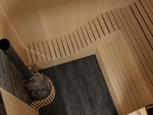 Гостевой дом «Гостевой дом с баней», холл . Фото № 30444, автор Сапрыкина Светлана