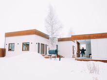 Гостевой дом «Гостевой дом На Пихте», гостевой дом . Фото № 30958, автор Степанова Анастасия